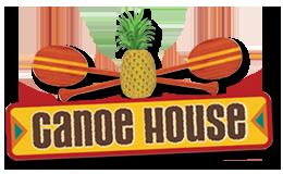 Canoe House